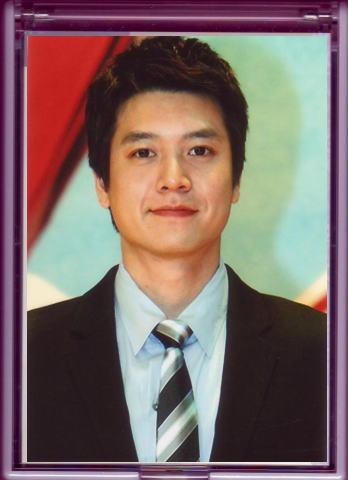 チョ・ヒョンジェの画像 p1_33