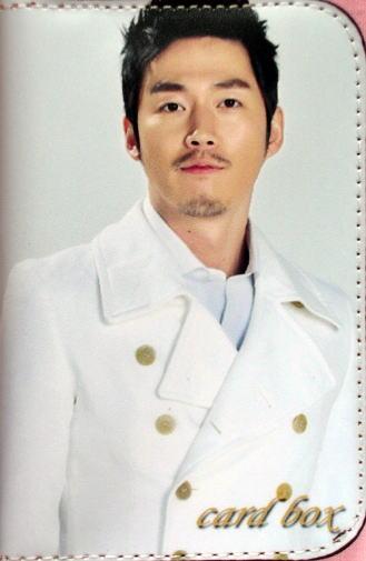 チャン・ヒョクの画像 p1_17