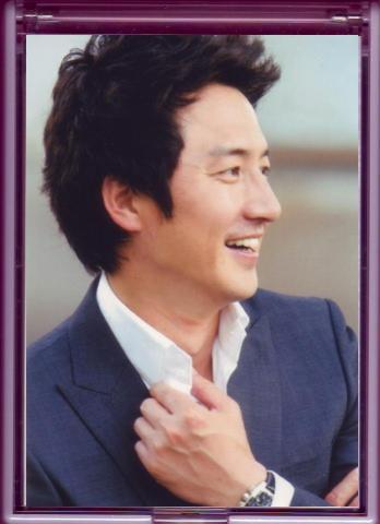 チョン・ジュノの画像 p1_25