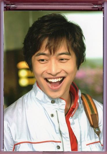 キム・ジェウォンの画像 p1_26
