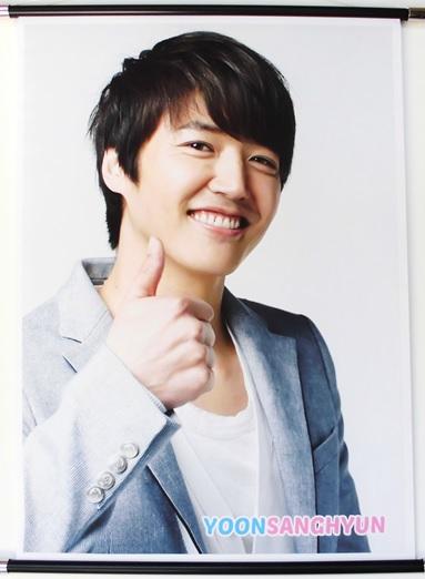 ユン・サンヒョンの画像 p1_29