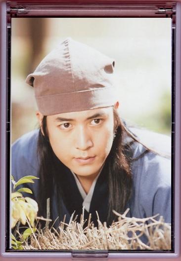 チョ・ヒョンジェの画像 p1_23